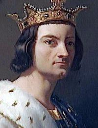 PHILIPPE III