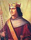 Philippe VI